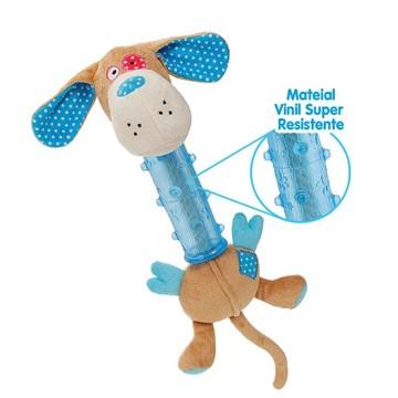 Brinquedo Giradog Chalesco para Cães
