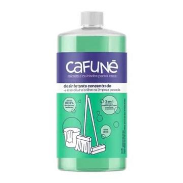 Desinfetante Cafuné Concentrado Erva-Doce 1 Litro