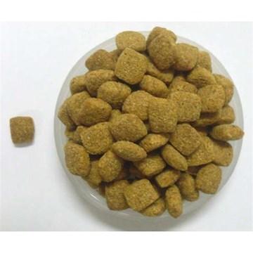 Ração Guabi Natural Cães Obesos 10,1 Kg