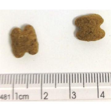 Ração Premier Golden Formula Cães Adultos Light Mini Bits Frango e Arroz