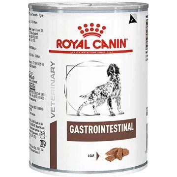 Ração Royal Canin Lata Canine Veterinary Diet Urinary S/O